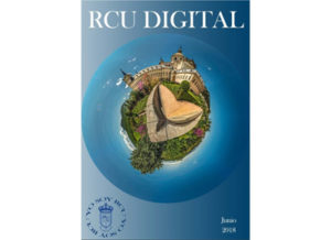 RCU Digital Junio 2018